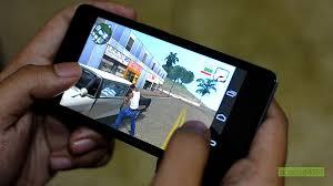memilih smartphone gaming